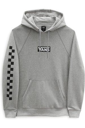 Vans Collegepaita 'Versa Standard