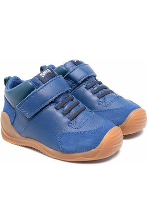 Camper Tennarit - Dadda touch-strap sneakers