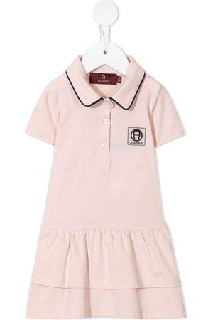 Aigner Pikee - Polo shirt dress