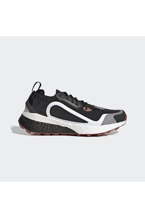 adidas By Stella McCartney Outdoorboost 2.0 COLD.RDY Shoes