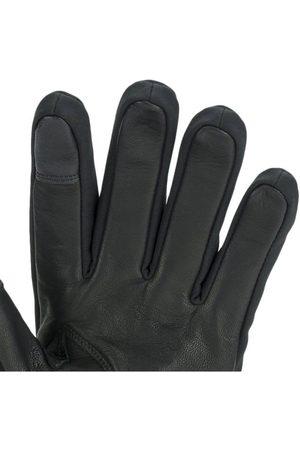 Sealskinz Naiset Käsineet - Women's Waterproof All Weather Insulated Glove S