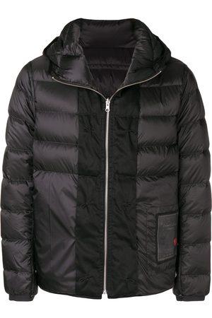 Ten Cate Miehet Untuvatakit - Padded hooded jacket