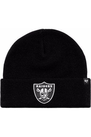 Supreme Pipot - Raiders 47 Brand Beanie