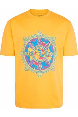 PALACE Miehet T-paidat - Soap Dodger T-Shirt