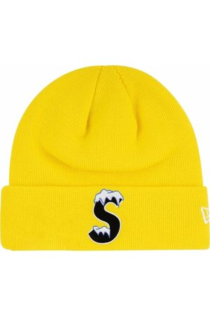 Supreme Hatut - New Era beanie hat