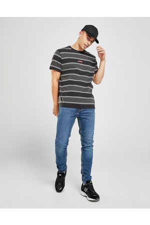 Levi's 519 Skinny Jeans - Only at JD - Mens