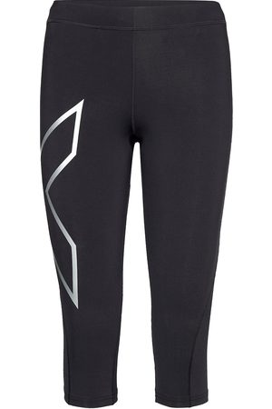 2XU Core Compression 3/4 Tights Running/training Tights