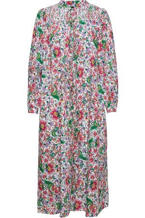Résumé Grady Rs Dress Dresses Evening Dresses Monivärinen/Kuvioitu