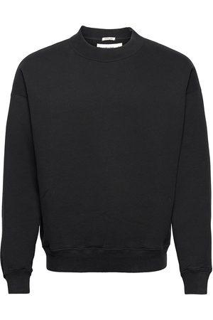 Abercrombie & Fitch Anf Mens Sweatshirts Svetari Collegepaita