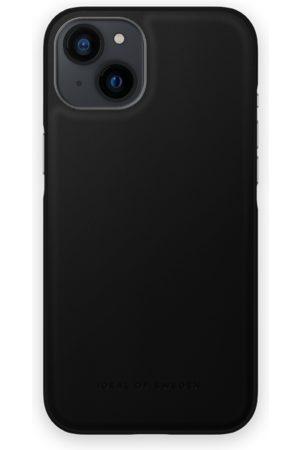 IDEAL OF SWEDEN Naiset Puhelinkuoret - Atelier Case iPhone 13 Intense Black