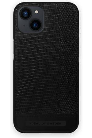 IDEAL OF SWEDEN Naiset Puhelinkuoret - Atelier Case iPhone 13 Eagle Black