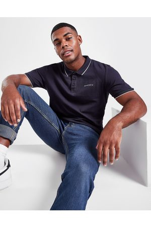 McKenzie Hale Polo Shirt - Only at JD - Mens