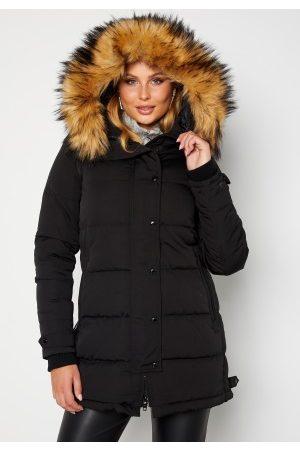 ROCKANDBLUE Raven Jacket 89915 Black/Natural 32