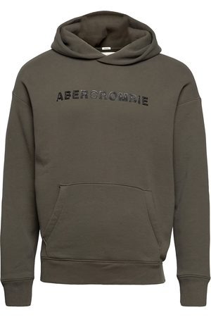 Abercrombie & Fitch Anf Mens Sweatshirts