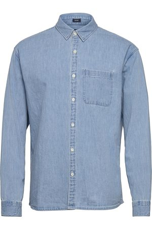 Abercrombie & Fitch Anf Mens Wovens