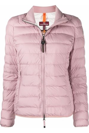 Parajumpers Naiset Untuvatakit - Quilted puffer jacket