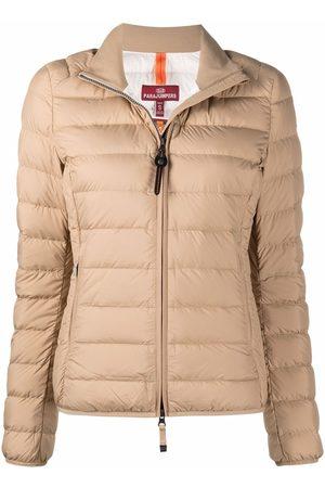 Parajumpers Naiset Untuvatakit - Juliet puffer jacket