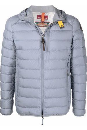 Parajumpers Miehet Untuvatakit - Last Minute puffer jacket