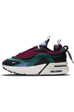 Nike Naiset Tennarit - Air Max Furyosa NRG Women's Shoe - Green