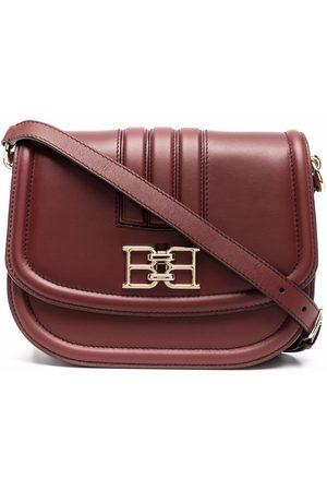 Bally Beckie crossbody bag