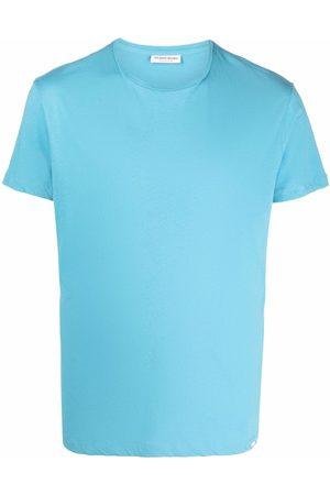 Orlebar Brown T-paidat - Ob-T tailored T-shirt
