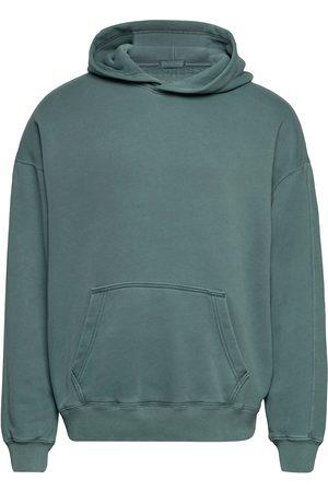 Abercrombie & Fitch Anf Mens Sweatshirts Huppari