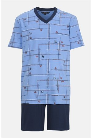 Cellbes Miehet Pyjamat - Pyjama