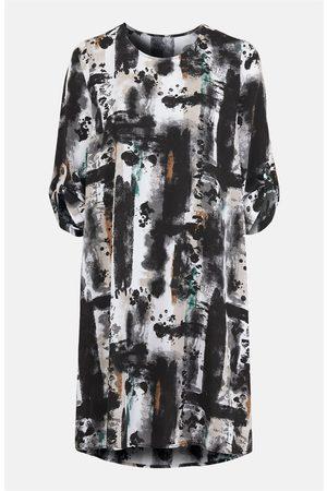 Cellbes Kuviollinen mekko