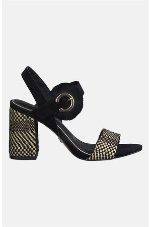 Tamaris Tyylikkäät sandaletit