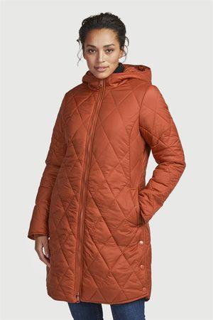 Cellbes Trendikäs, tikattu takki