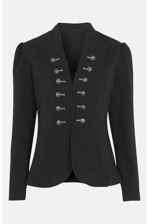 Cellbes Vartaloa myötäilevä takki mukavaa trikoota