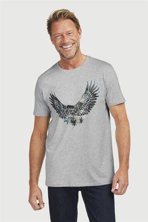 Cellbes Mukava T-paita trikoosta
