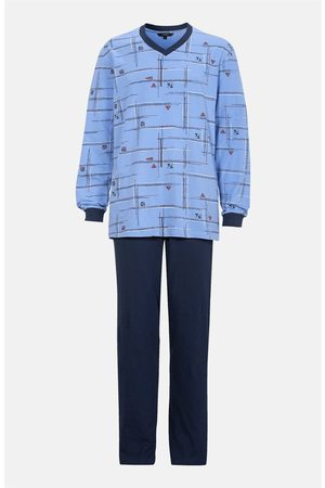 Cellbes Pyjama