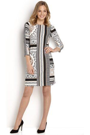 Happy Holly Mekko Blenda dress