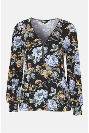 Happy Holly Naiset Paidat - Kuviollinen paita Marion