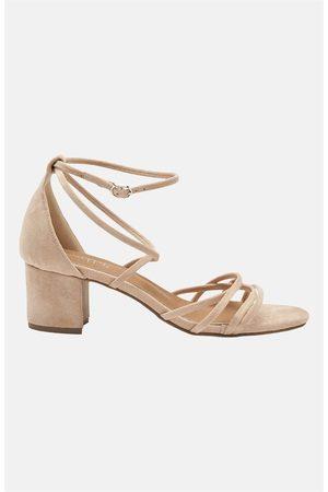 Duffy Naiset Sandaletit - Sandaletit