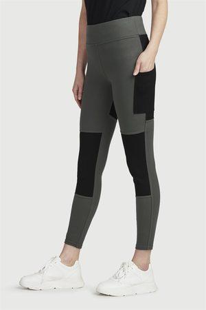 Cellbes Vapaa-ajan leggingsit