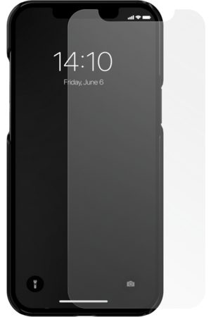 IDEAL OF SWEDEN Naiset Puhelinkuoret - IDEAL Glass iPhone 13 Pro Max