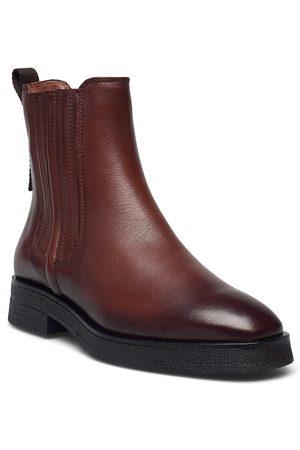 Marc O'Polo Chelsea Shoes Chelsea Boots