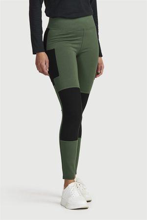 Cellbes Naiset Leggingsit - Vapaa-ajan leggingsit