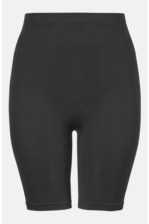 Zhenzi Naiset Leggingsit - Shape-leggingsit