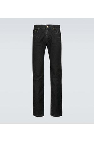 Saint Laurent Skinny-fit jeans