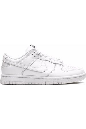 Nike Naiset Tennarit - Dunk Low sneakers