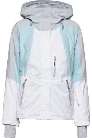 Columbia Glacier View Insulated Jacket Outerwear Sport Jackets