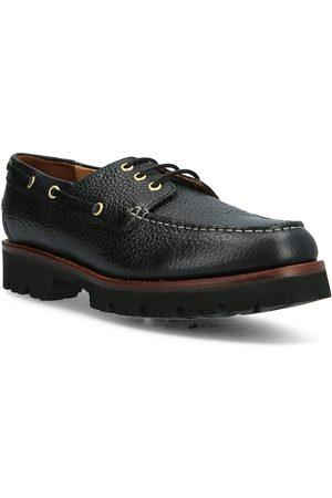 GRENSON Dempsey Purjehduskengät Kengät