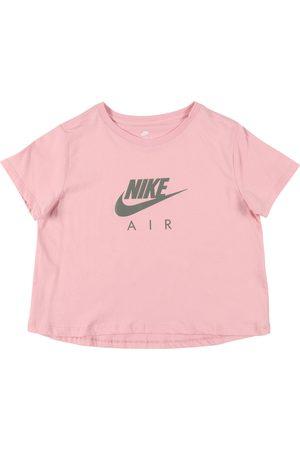 Nike Tytöt Paidat - Paita
