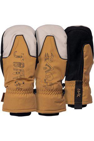 JBMC Miehet Käsineet - Love Gloves