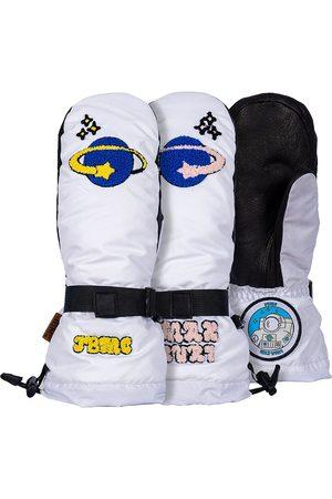JBMC LTS Max Buri Gloves