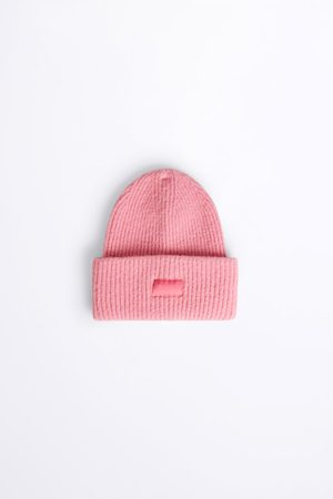 Gina Tricot Naiset Hatut - Brianna hat