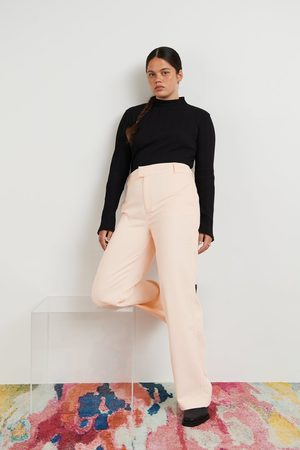Gina Tricot Arvin trousers